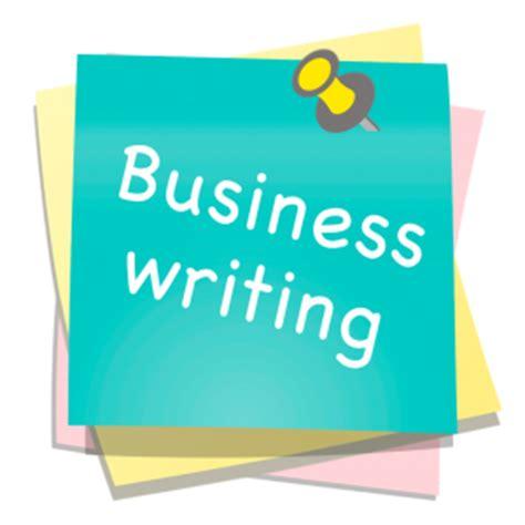 Bachelor thesis writing service