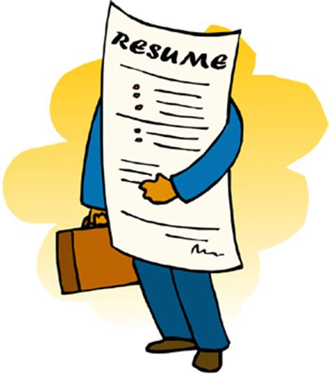 Resume tips unfinished school
