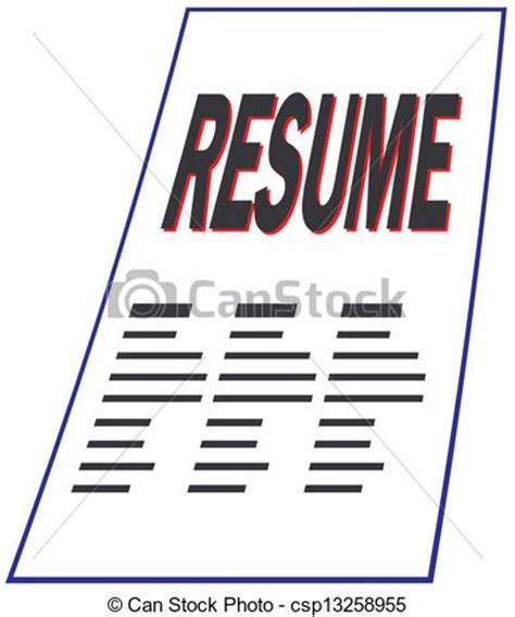 How to Write a Resume for Graduate School: 5 Expert Tips
